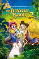 Thebackgroundponies2016Style's The Jungle Book 2