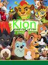 Kion Forever After Poster
