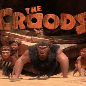 The-croods-disneyscreencaps.com-.jpg