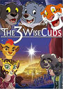 The Three Wise Cubs (2003) Poster