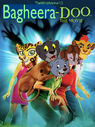Bagheera-Doo (2002) Poster