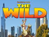 The Wild (Davidchannel's Version) (2006)