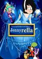 Jennifer Shoperella