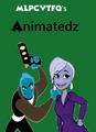 Animatedz (1998)