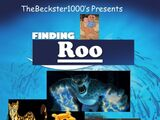Finding Roo