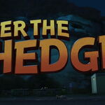 Overthehedge-disneyscreencaps.com-653.jpg