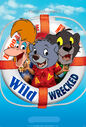 Baloo and the Wild Animals 3 Wild-wrecked! Poster