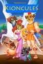 Kioncules (1997) Poster