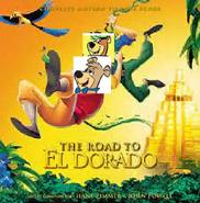 The-Road-to-El-Dorado-(ToonsFan4569-Style)