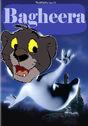 Bagheera (Casper; 1995) Poster