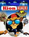 Kion Little (2005) Poster
