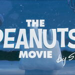 Peanuts-movie-disneyscreencaps.com-36.jpg