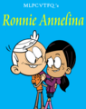 Ronnie-Annelina (1995)