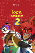 Toon Story 2