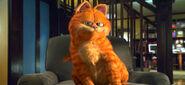 Garfield-the-movie