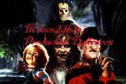 Movies236367 Production Halloween