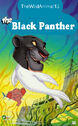 The Black Panther (1975) Poster