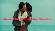 Movies236367 Production Valentine