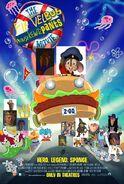 The-FievelBob-MousekewitzPants-Movie