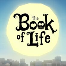 The Book of Life Screenshot 0028.jpg