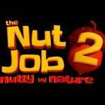 Nut Job 2 Nutty By Nature Screenshot 0058.jpg