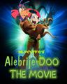 Alebrije-Doo the Movie