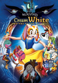 Cream White and The Seven Toons (1937) DVD