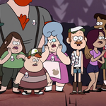 S1e20 Gravity falls towns people.png