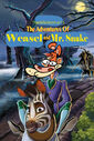 The Adventures of Weasel and Mr. Snake Poster