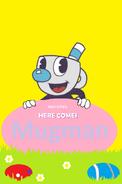 Here Comes Mugman (1971)
