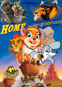 Home in the Neighborhood (2004) Poster
