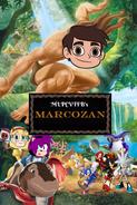 MLPCVTFB's Marcozan (1999)