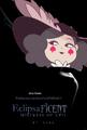 Eclipsaficent; Mistress of Evil