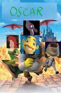 Oscar (Shrek)