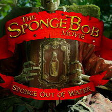 Sponge-out-water-disneyscreencaps.com-148.jpg