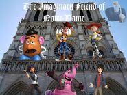 The imaginary friend of notre dame by animationfan2014 ddnpznn-pre