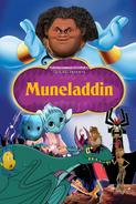 Muneladdin 1993
