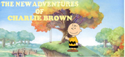 The New Adventures of Charlie Brown.png