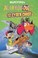 Alebrije -Doo and the Cyber Chase (2001 film)