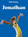 Jonathan (Rango)