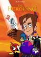 The Hero King (1994)