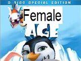 Female Age (Manuelvil1132 Style)