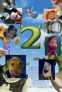 Oscar (Shrek) 2