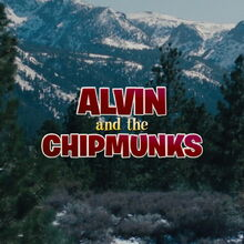 Alvin-chipmunks-disneyscreencaps.com-1.jpg