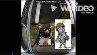 Bandicam 2020-03-03 15-01-39-416