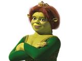Shrek: Legend of the Seven Seas
