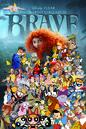 Adventure Posters 041