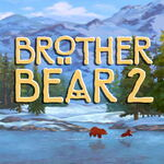 Brother-bear2-disneyscreencaps.com-44.jpg
