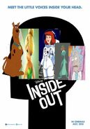 Inside-Out-(ToonsFan4569-Style)