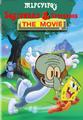 Squidward and Spongebob; The Movie